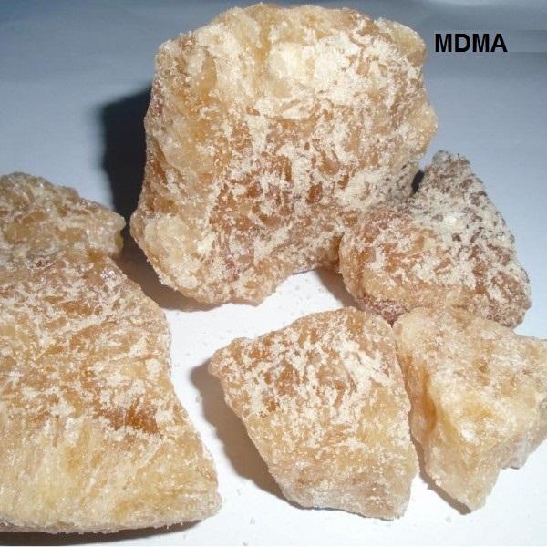Buy MDMA online