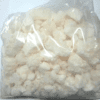 Buy 4-CEC Crystal online