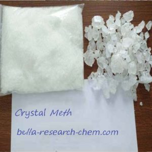 Pure Crystal Meth For Sale
