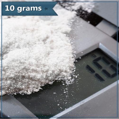 Buy Mephedrone Powder Online