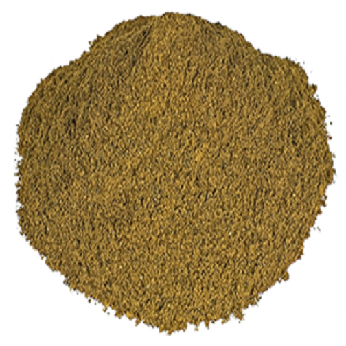 Buy Mescaline Powder Online