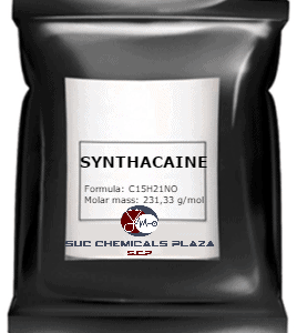 SYNTHACAINE FOR SALE ONLINE