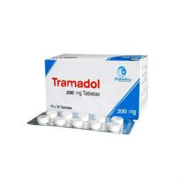 Buy Tramadol online Overnight