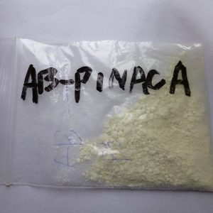 AB-PINACA FOR SALE ONLINE