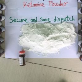 Ketamine Powder For Sale