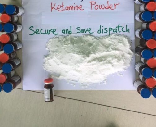 Buy Ketamine Powder Online