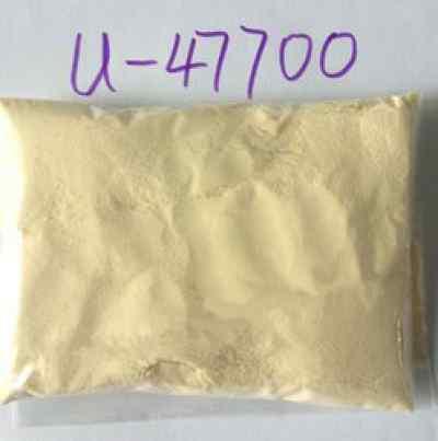 Buy U-47700 Online