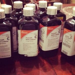 Buy Actavis Promethazine Codeine