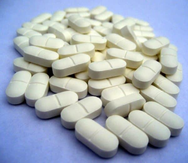 buy-hydrocodone-tablets-online