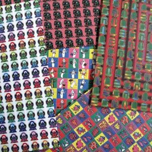 LSD blotters For Sale