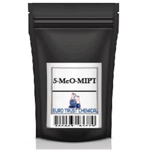 Buy 5-MeO-MiPT Online USA