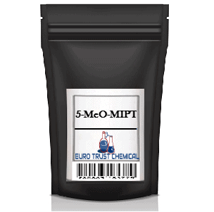 Buy 5-MeO-MiPT Online USA