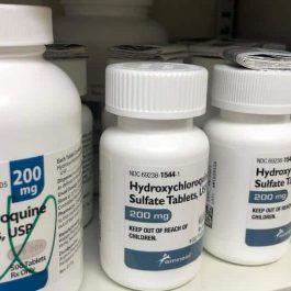 buy hydroxychloroquine online USA