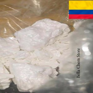 colombian cocaine online