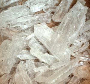 Crystal Meth Online For Sale